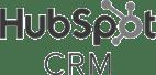 Logo HubSpot CRM