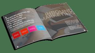 Cómo hacer crecer tu negocio con Inbound Marketing
