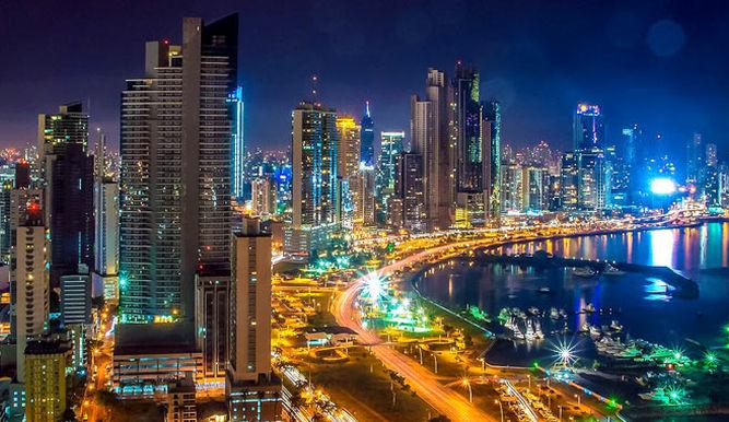 Agencia Inbound Marketing en Panamá