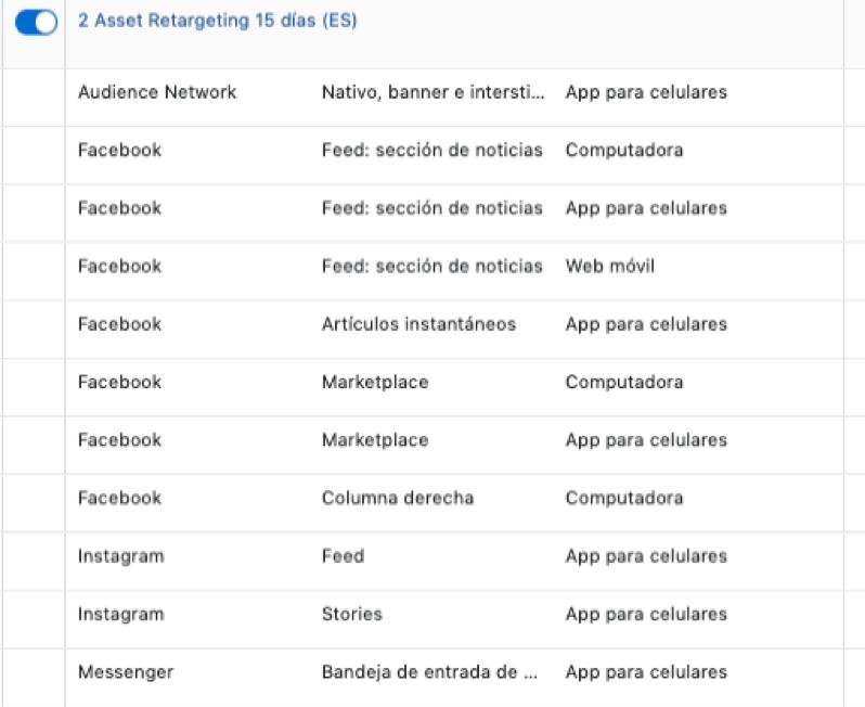 facebook-ads-3