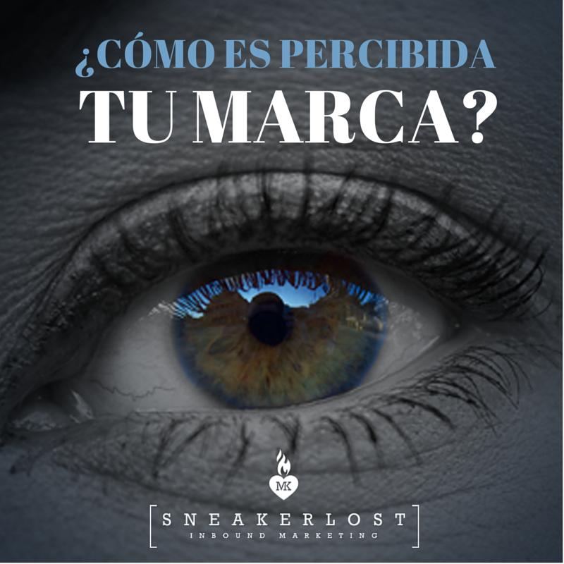 Cmo_es_percibidaTU_MARCA