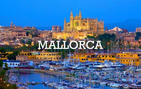 Agencia de Inbound Marketing Palma de Mallorca