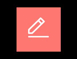 Diseñadores-graficos9