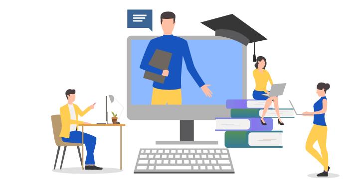 Inbound marketing para educación