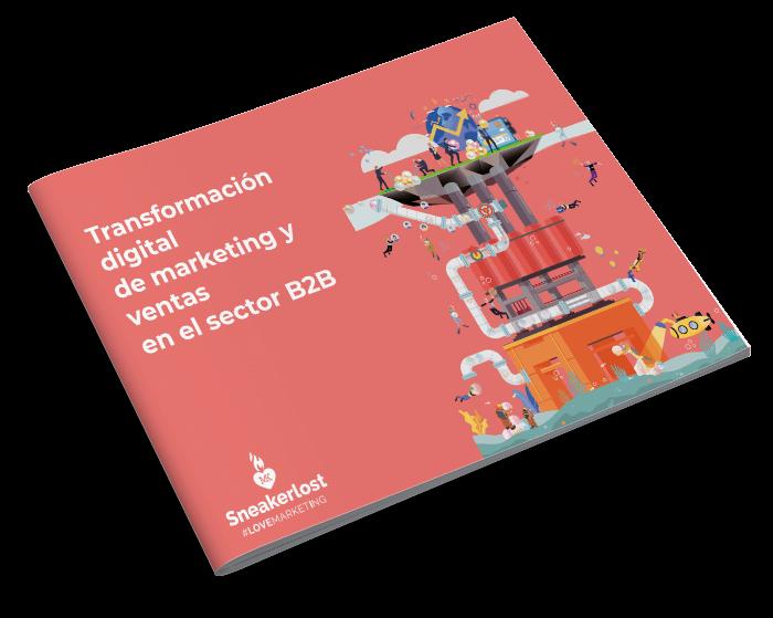 Portada-Transformacion-Digital-2021