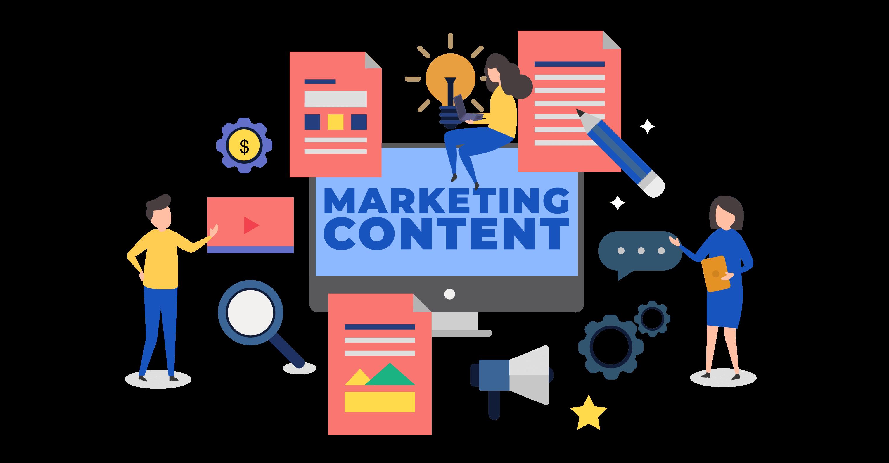 como combinar inbound marketing con Ads para mejorar el  de conversión