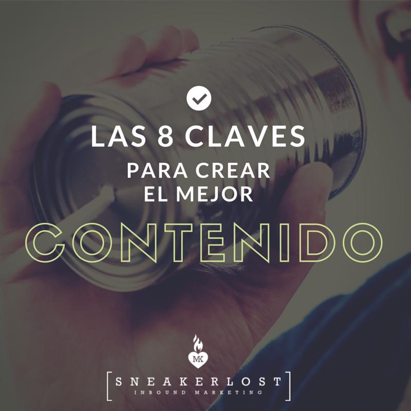 8_claves_contenido