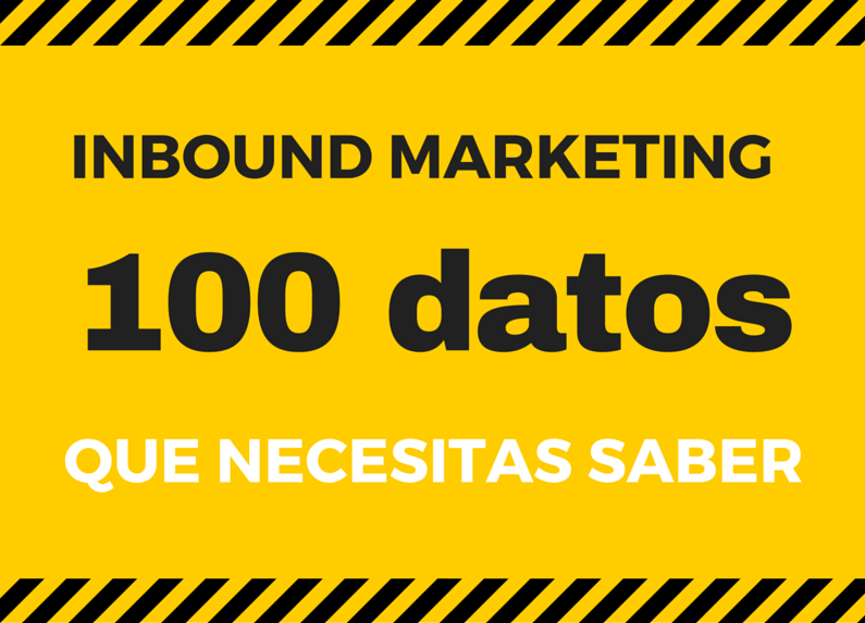 100_datos_de_inbound_marketing.png