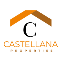 clientes-castellana-color