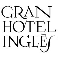 clientes-gran-hotel-ingles-color