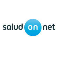 clientes-salud-on-net-color