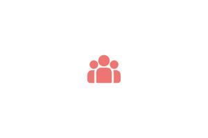 Administración de roles de usuarios