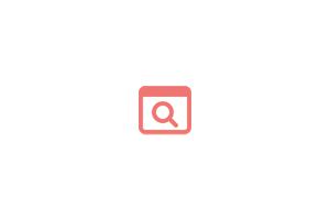 webs optimizadas para los motores de búsqueda